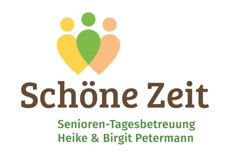 Logo Schöne Zeit
