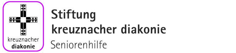 Stiftung Kreuznacher Diakonie - Seniorenhilfe